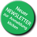 Newsletter-Button